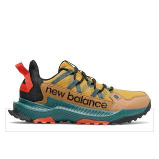 Shoes New Balance color ups