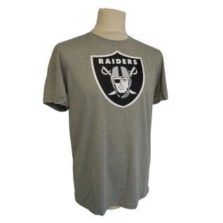 las vegas raiders t-shirt