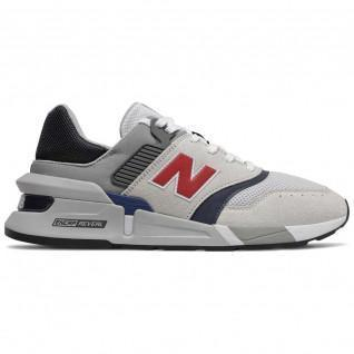 New Balance MS 997 LOS Sneakers
