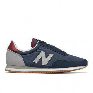 New Balance 720 Women's Sneakers