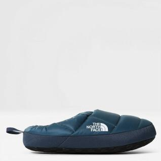 Slippers The North Face Nse Tent III