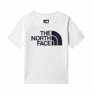 The North Face Easy Baby T-shirt