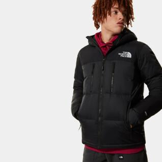 Lightweight down jacket The North Face Himalayan