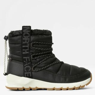 Women's boots The North Face Thermoball