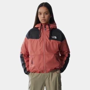 Women's jacket The North Face Sheru