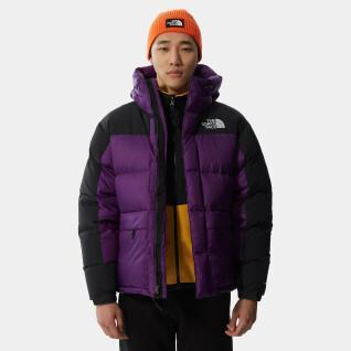 Down jacket The North Face Himalayan