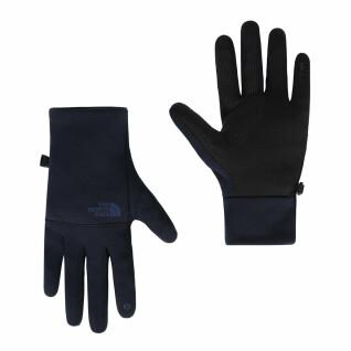 Gloves The North Face Etip