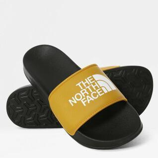 Tap shoes The North Face Base Camp Slides III