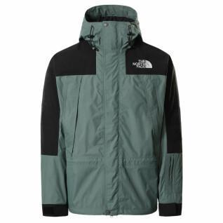 Jacket The North Face Karakoram Dryvent