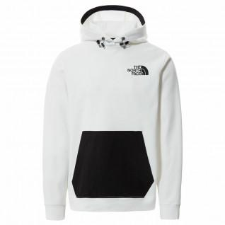 Sweatshirt The North Face Relaxed Fit