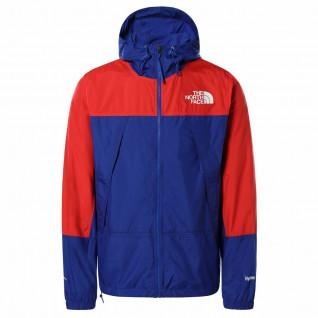 The North Face Hydrenaline Jacket