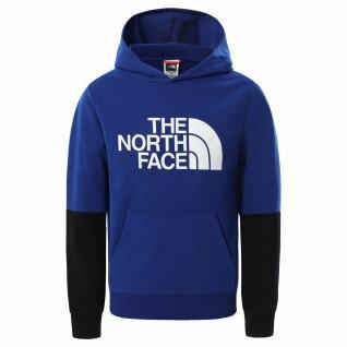 Children's Sweatshirt The North Face Drew