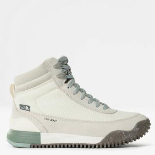 Women's high boots The North Face Back-to-berkeley III