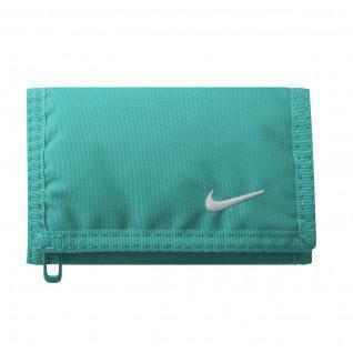 Portfolio Nike basic