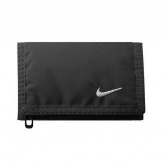 Wallet Nike basic