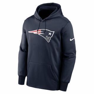 Hoodies New England Patriots NFL