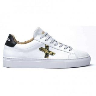 Newlab NL08 shoe