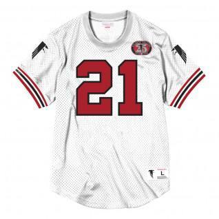 Atlanta Falcons jersey nfl name & number