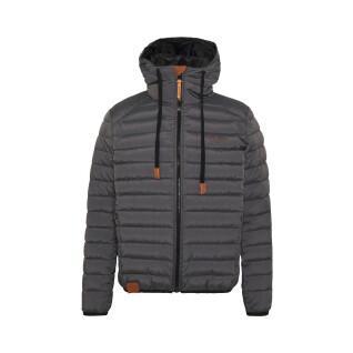 Waterproof jacket Pepe Jeans