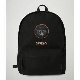 Napapijri Travel Backpack