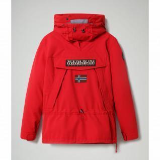 Jacket Napapijri Skidoo