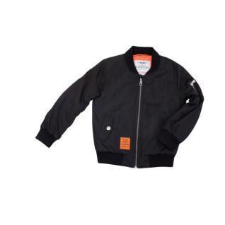 Children's jacket Bombers Original