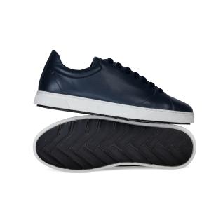 Sneakers OTH gravière