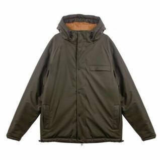 Quilted jacket Billybelt equinox