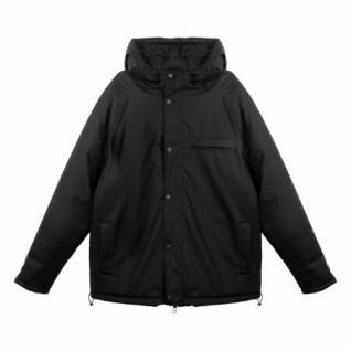 Quilted jacket Billybelt eclipse