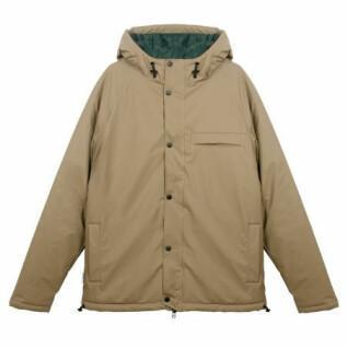 Quilted jacket Billybelt hurricane