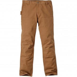 Carhartt Stretch Cotton Duck Pants