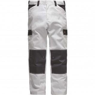 Dickies Everyday Pants