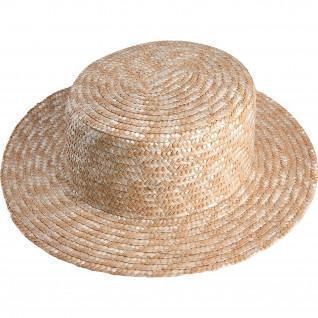 K-up Boater Hat