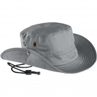 K-up Outdoor Hat