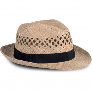 Panama Hat K-up Panama Hat
