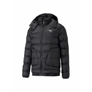 Jacket Puma Mercedes RCT EcoLite Down