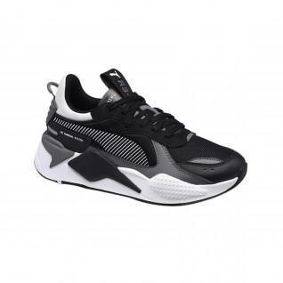 Puma Footwear RS-X