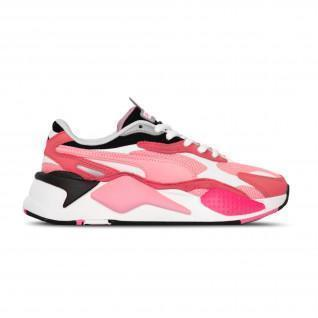 Puma RS-X³ Puzzle Rapture Sneakers Woman