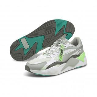 MAPF1 RS-X³ Puma Sneakers