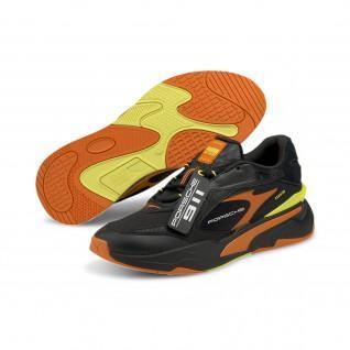 Puma Shoes PL RS-Fast