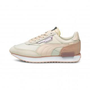 Cheap Puma Shoes Women Future Rider Tones