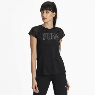 Women's T-shirt Puma Training