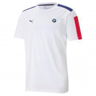 Puma T-shirt BMW M Motorsport T7
