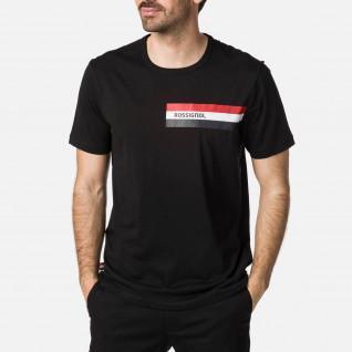 Classic Nightingale T-shirt