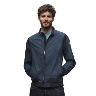 Maxence Nightingale Jacket