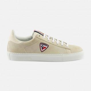 Shoes Rossignol Alex Velour