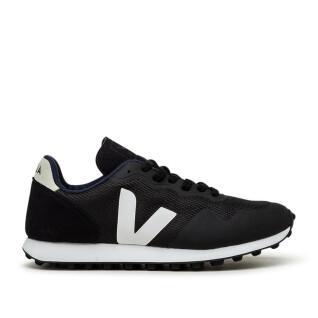 Veja RT B-Mesh Shoes