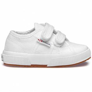 Children's sneakers Superga Cotjstrap Classic
