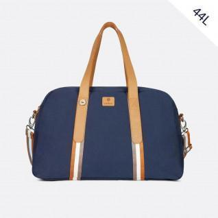 Bag 48 Faguo cotton s2