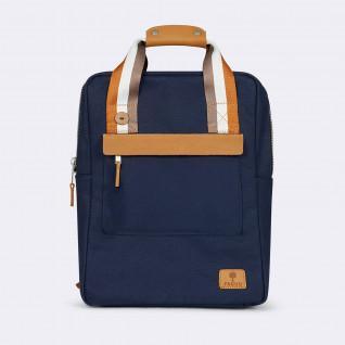 Backpack Faguo URBANBAG coton